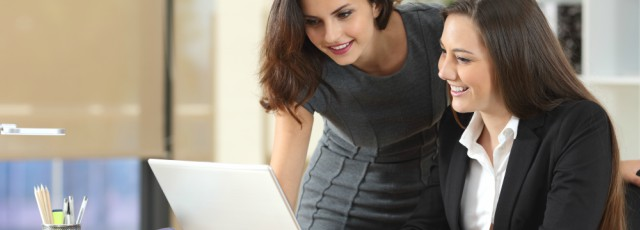 ¿Qué es la Asistente Personal Ejecutiva Virtual?