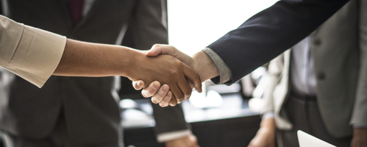 La forma correcta de contratar a tu Asistente virtual