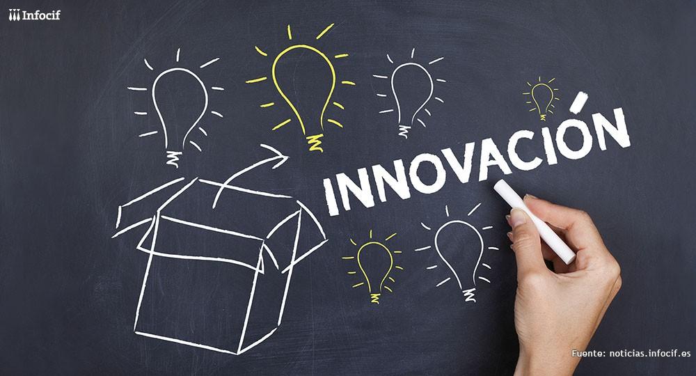 8 formas de mantener tu mente innovadora