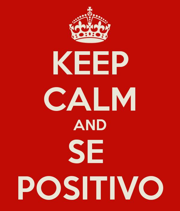 Cómo ser positiva como Secretaria Online / Asistente Virtual