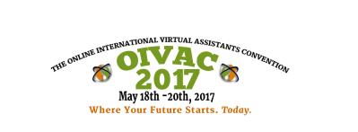 Online International Virtual Assistants Convention 2017