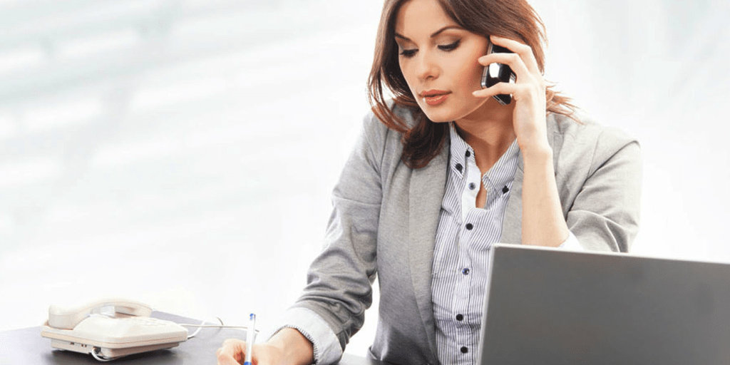 ¿Necesito una secretaria online?