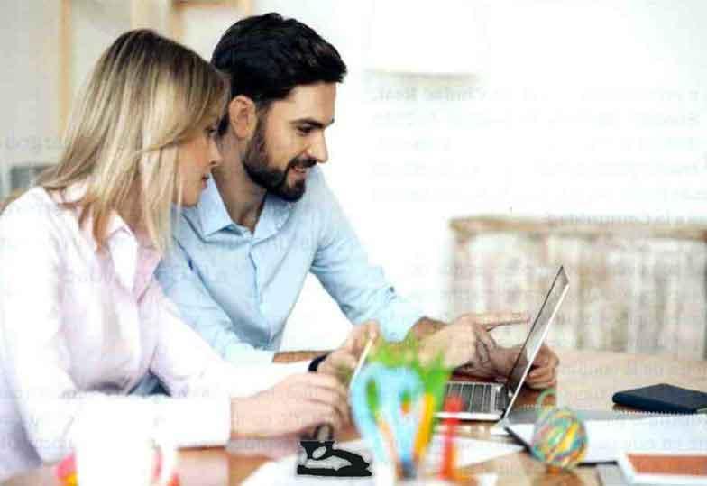 ¿Cómo será el mercado laboral de las secretarias?